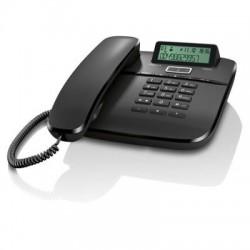 TELEFONE FIXO GIGASET DA610