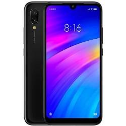 SMARTPHONE XIAOMI REDMI 7 BLACK