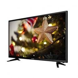 """SMART TV LED MAGNA 40F535B 40"""" FULL HD"""