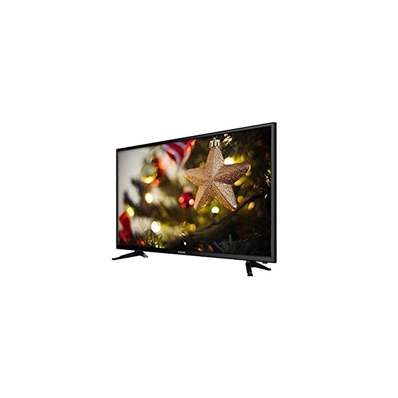 "SMART TV LED MAGNA 40F535B 40"" FULL HD"