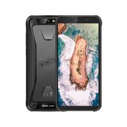 SMARTPHONE BLACKVIEW BV5500 16GB 2GB DS BLACK
