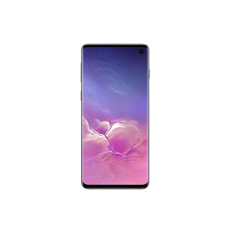 SMARTPHONE SAMSUNG GALAXY S10 128GB 8GB DS BLACK