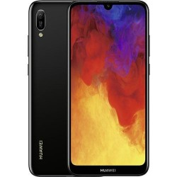 "SMARTPHONE HUAWEI Y6 2019 6.09"" 2GB 32GB DS BLACK"