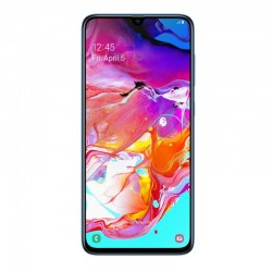 SMARTPHONE SAMSUNG GALAXY A70 6GB 128GB DS BLUE