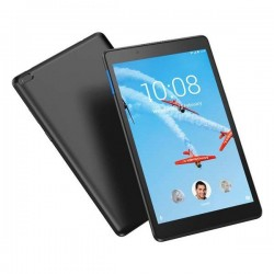 TABLET LENOVO TAB E8 16GB 8""
