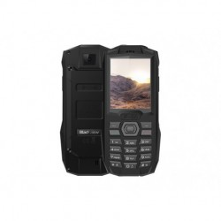 TELEMOVEL BLACKVIEW BV1000 DS BLACK
