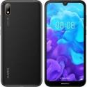 """SMARTPHONE HUAWEI Y5 2019 16GB/2GB DS 5.7"""" BLACK"""