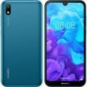 """SMARTPHONE HUAWEI Y5 2019 16GB/2GB DS 5.7"""" BLUE"""