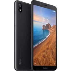 SMARTPHONE XIAOMI REDMI 7A 2GB 16GB DS BLACK