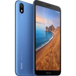 SMARTPHONE XIAOMI REDMI 7A 2GB 16GB DS BLUE
