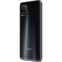 SMARTPHONE HUAWEI P40 LITE 6GB/128GB DS BLACK