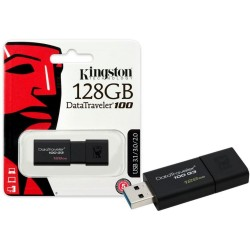 PEN USB 3.1 KINGSTON...