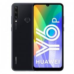 SMARTPHONE HUAWEI Y6p 3GB...