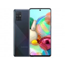 SMARTPHONE SAMSUNG A71 DS...