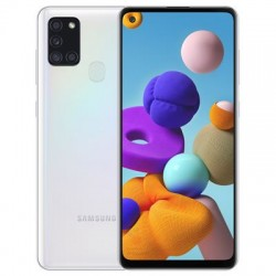 SMARTPHONE SAMSUNG A21S DS...