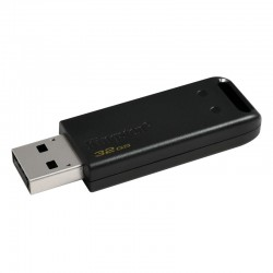 PEN DRIVE KINGSTON 32GB...