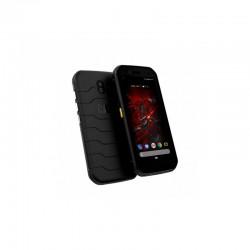 SMARTPHONE CATERPILLAR S42...