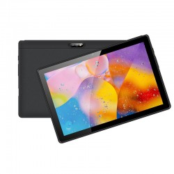 "TABLET ESTAR URBAN 10.1""..."