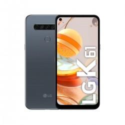SMARTPHONE LG K61 128GB 4GB...