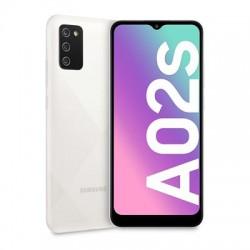 SMARTPHONE SAMSUNG A02S...