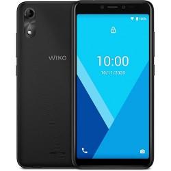 SMARTPHONE WIKO Y51 16GB BLACK
