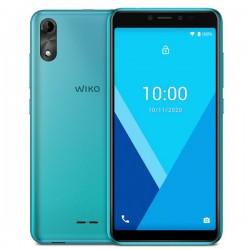 SMARTPHONE WIKO Y51 16GB MINT