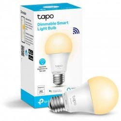 LAMPADA SMART TP-LINK TAPO...