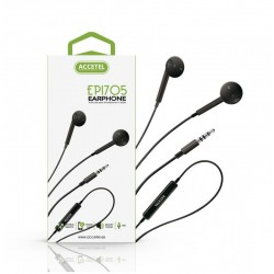 AURICULARES ACCETEL EP1705...