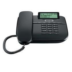 TELEFONE FIXO GIGASET DA611...