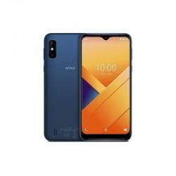 SMARTPHONE WIKO Y81 2GB...