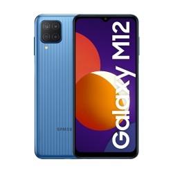 """SMARTPHONE SAMSUNG M12 6.5""""..."""